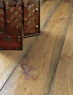 wood flooring rancho cucamonga, ca | wood floors